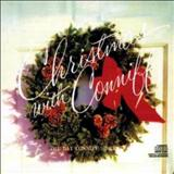 Ray Conniff - Christmas With Conniff - JRP - 010