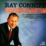 Ray Conniff - Rhapsody In Rhythm - JRP - 018