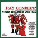 Ray Conniff - We Wish You A Merry Christmas - JRP - 019