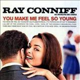 Ray Conniff - You Make Me Feel So Young - JRP - 022