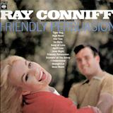 Ray Conniff - Friendly Persuasion - JRP - 024