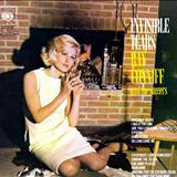 Ray Conniff - Invisible Tears - JRP - 025
