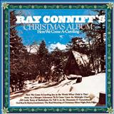 Ray Conniff - Here We Come A-Caroling - JRP - 028