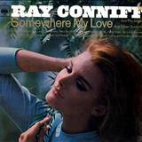 Ray Conniff - Somewhere My Love - JRP - 031