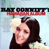 Ray Conniff - Ray Conniffs Hawaiian Album - JRP - 034