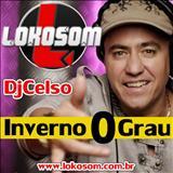 DJ Celso - Dj Celso - Inverno Zero Grau