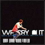 Jesus Culture - We Cry Out