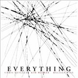 Jesus Culture - Everything
