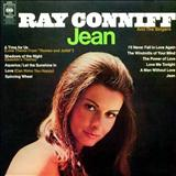 Ray Conniff - Jean - JRP - 041