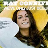 Ray Conniff - Weve Only Just Begun - JRP - 044