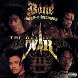 Bone Thugs N Harmony - Bone Thugs-N-Harmony - Art Of War