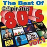 100 Melhores Músicas Dos Anos 70 80 e 90 - The Best Of 80s Vol.1