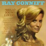 Ray Conniff - Hello Yougers Lovers - JRP - Sucessos