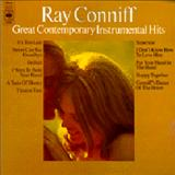 Ray Conniff - Great Contemporary Instrumental Hits - JRP - 046