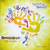 Fernandinho - Para menores - Geracao de Samuel