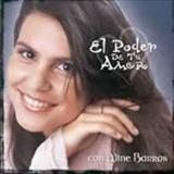 Aline Barros - El Poder de Tu amor