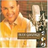 Alex Gonzaga - Cancoes Eternas 2