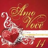 Amo Você - Colecao Amo Voce 14