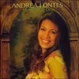 Andrea Fontes - Momento de Deus