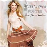 Andrea Fontes - Deus faz e acontece