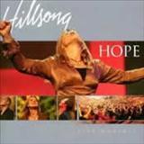 Hillsong - Hope