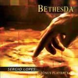 Sérgio Lopes - Bethesda