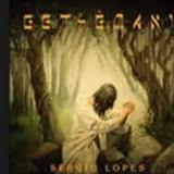 Sérgio Lopes - Getsemani