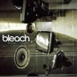 Bleach - Audio Visual