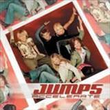 Jump5 - Accelerate
