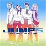 Jump5 - Dreaming In Colo