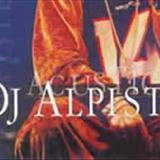 DJ Alpiste - Acustico