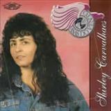 Shirley Carvalhaes - Assas do Vento