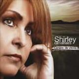 Shirley Carvalhaes - Cenario de Vitoria Playback