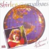 Shirley Carvalhaes - Especial Volume 1