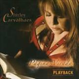 Shirley Carvalhaes - Pagina Virada Playback