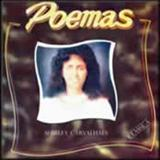 Shirley Carvalhaes - Poemas