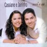 Cassiane - Voce E Eu