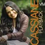 Cassiane - Viva Playback