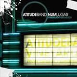 Vineyard - Atitude Band