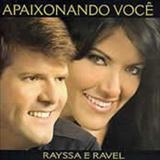 RAYSSA E RAVEL - Apaixonando Você