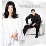 RAYSSA E RAVEL - Como Você Nunca Viu
