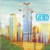 Banda Gerd - Sempre juntos