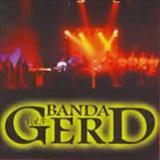 Banda Gerd - Banda Gerd Vol 5