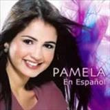 Pamela - En Espanol