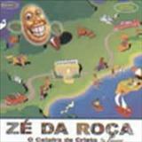 Ze da Roca - O Caipira de Cristo In Concert
