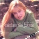 Elaine de Jesus - Pentecoste Divino Com Playback