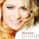 Elaine de Jesus - Celestial