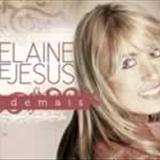 Elaine de Jesus - Coletânia É Demais