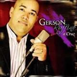 Gerson Rufino - A Cruz