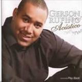 Gerson Rufino - Acustico